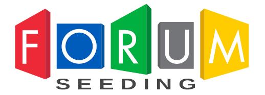 Báo giá dịch vụ seeding forum- hamisa