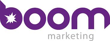 dịch vụ tiếp thị trực tuyến, đăng tin diễn đàn, forum booming, booming forum
