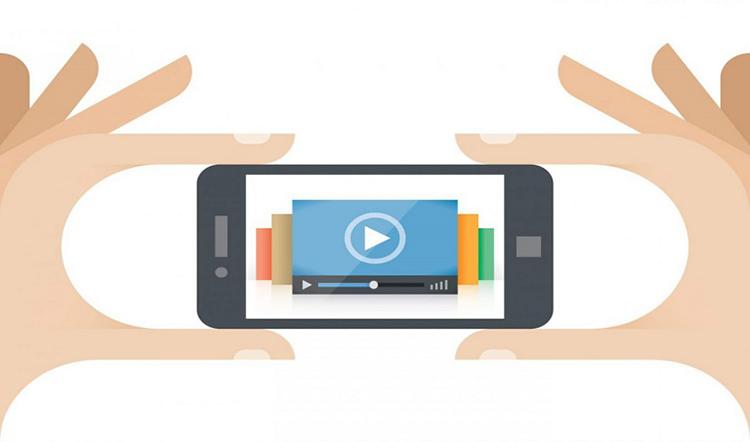 Dịch vụ quản trị kênh Youtube, xây dựng kênh youtube