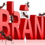 Các yếu tố tạo nên thành công của chiến lược thương hiệu