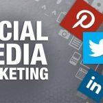 7 xu hướng truyền thông xã hội hàng đầu 2017