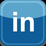 Chìa khóa tìm kiếm khách hàng tiềm năng – LinkedIn