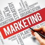 5 sai lầm hay gặp nhất khi triển khai chiến dịch marketing