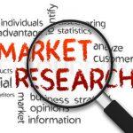 """Nghiên cứu thị trường: Giá trị của những ý kiến """"lạc loài"""""""