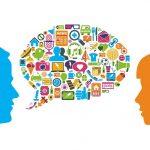 Xử lý sao với các chỉ trích trên mạng xã hội ?