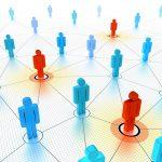 4 Giải pháp để liên kết nội bộ Thương hiệu thành công
