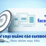 Vì sao quảng cáo Facebook lại thu hút đến vậy?