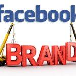 Quảng cáo Facebook cùng những bí quyết xây dựng thương hiệu thượng thừa.
