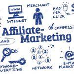 Affiliate Marketing (Tiếp thị liên kết) là gì? – Bí quyết kiếm tiền với Affiliate Marketing