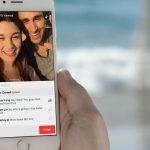 Các tạo Live Stream facebook để bán hàng hiệu quả