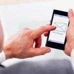 Thủ thuật tối ưu hóa email marketing