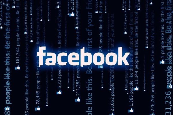 Bán hàng trên Facebook bằng Profile