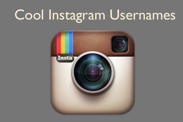 7 mẹo dùng Instagram như dân Pro 2017
