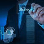 2 chiến lược dành cho thương hiệu nội địa