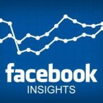 Tối ưu giờ đăng Facebook- tăng hiệu quả quảng cáo