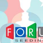 Lập kế hoạch cho một kịch bản seeding hiệu quả nhất